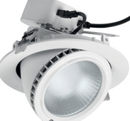 orb led adjustable
