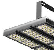 industry p led