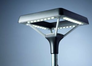 ECOSTREETLINE SQUARA LED