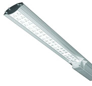 urban ii led